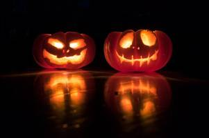 halloween 2019: hertfordshire's spookiest events already announced for next month