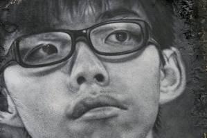 Hong Kong Activist Seeks U.S. Support for Pro-Democracy Protests
