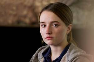 New Netflix drama Unbelievable is based on a traumatic true story