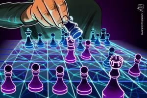 kaleido blockchain implements qedit's zero-knowledge proof solution