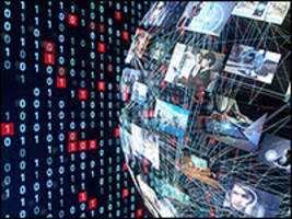 big data's seismic effect on the broadcasting industry