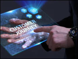 how to check the pulse of your voice of the customer program