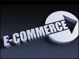 how to overcome 5 common e-commerce roadblocks