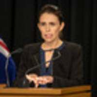 Mike Hosking: Ardern's week ahead looks no better than the last