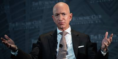 amazon reportedly altered its search algorithms to favor its own products, against the advice of its own lawyers (amzn)