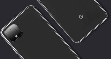 google just sent out invites for its annual made by google event, where it's expected to unveil the pixel 4 (googl, goog)