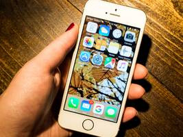 how to turn off automatic updates on your iphone to save data and battery