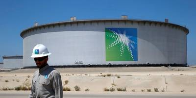 the attack on saudi oil supplies threatens what could be the world's biggest ipo. here's what we know about saudi aramco.