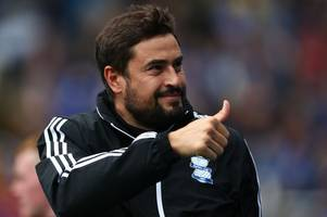 'helped us to defend less' pep clotet reveals how birmingham city triumphed at charlton athletic