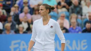 karolina pliskova qualifies for wta finals in shenzhen