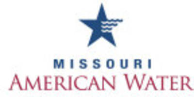 missouri american water breaking ground on new service center to serve jefferson city, surrounding communities