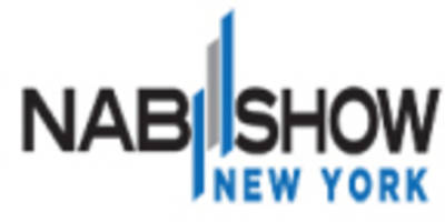 NAB Show New York Explores Creative Process in Making of Netflix's 'Russian Doll'