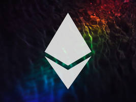 ethereum price prediction and analysis for september 16th 2019 – will eth hit $200?