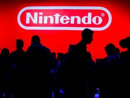 25 photos of nintendo's 130-year rise from a playing card company to fan-favorite gaming giant (ntdoy)