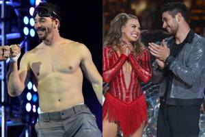 ratings: nbc's 'american ninja warrior' finale tops abc's 'dancing with the stars' premiere