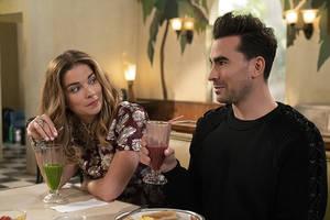 'schitt's creek' final season gets premiere date at pop tv