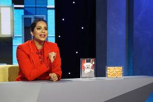 lilly singh's nbc series debut proves late night tv and youtube need each other