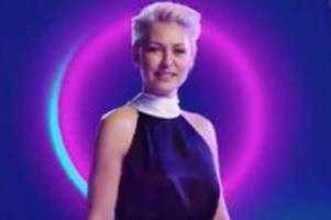 emma willis reveals the one thing which makes her paranoid as channel 4's the circle returns