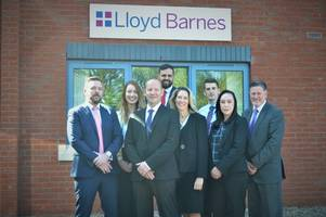 top exeter recruitment firm can help find your perfect job