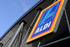 here are the south west locations that could soon see an aldi