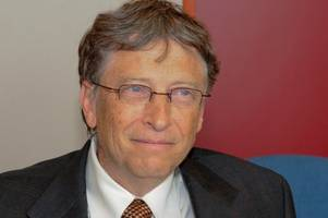 bill gates to honour pm modi with annual goalkeepers global goals award for swachh bharat mission