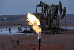 saudi arabia says oil production restored by 50% following attack