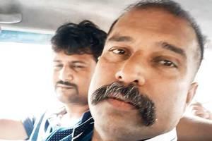 bcom graduate-turned serial conman arrested in kalyan