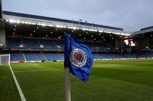 the referee factor rangers should fear as feyenoord whistler has proved bad omen for scottish clubs