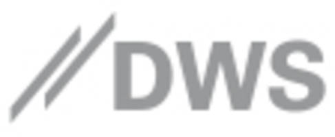 certain dws closed-end funds announce extension of share repurchase programs