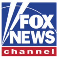 fox news digital continues to surpass cnn.com in multi-platform views and total minutes for month of august