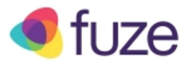 Fuze Appoints Elisa Gilmartin as Chief People Officer