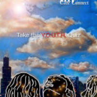 Illinois HIV Care Connect Encourages All Young People to Take the Y.O.U.T.H. Quiz