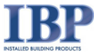 Installed Building Products Announces Pricing of $300 Million of 5.75% Notes Due 2028