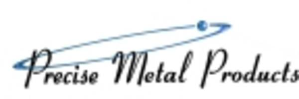 Staple Street Capital Acquires Precise Metal Products in Partnership with Thompson Capital Partners