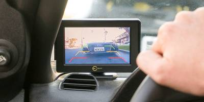 top safety features that help drivers get better car insurance rates