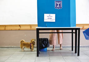 six takeaways on the unclear israel election results - analysis