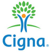 Cigna Recognized by Dow Jones for Industry-Leading Sustainability Practices