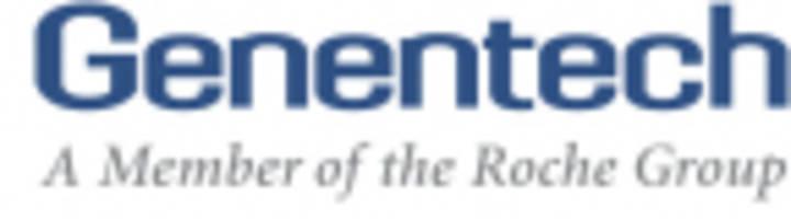 FDA Grants Breakthrough Therapy Designation for Genentech's Gazyva (Obinutuzumab) in Lupus Nephritis