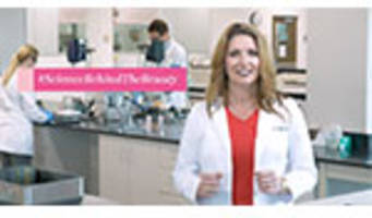 Mary Kay Reveals Breakthrough Anti-Gravity Findings at the 49th European Society for Dermatological Research Meeting