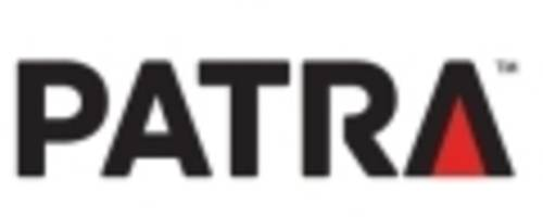 Patra Prepares Two InsurTech Products For Market Launch