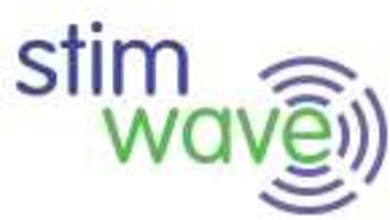 stimwave launches post-market peripheral neuropathy pain relief randomized controlled trial for pain awareness month