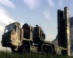 russia deploys s-400 missiles in arctic; offers saudi abm systems