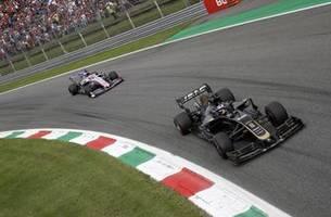 haas retains f1 drivers grosjean, magnussen for 2020 season