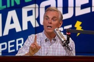 colin cowherd picks week 4 college football in the marquee 3