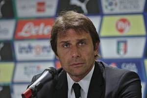 conte's inter ready to kick back against ac milan
