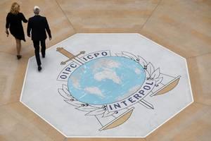 interpol detects foreign terror suspects in mediterranean