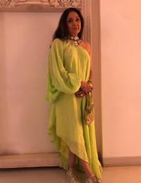 iifa 2019: sara ali khan, alia bhatt, deepika padukone steal the show