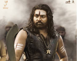 sye raa narasimha reddy: from amitabh bachchan to nayanthara, here's a list of who plays whom