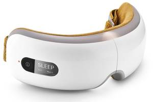 """globalkart launches world's most popular eye massager, """"breo"""" in india"""