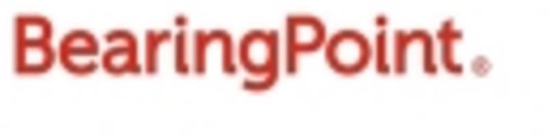 bearingpoint wins fintech & regtech global award 2019